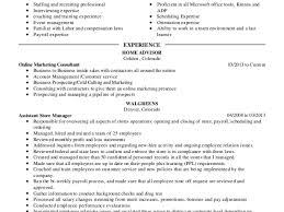 nursing student resume cover letter laser nurse sample resume resume sample singapore