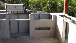 houston outdoor kitchens and pergolas