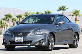 certified lexus seattle used 2014 lexus is 250 c for sale pricing u0026 features edmunds