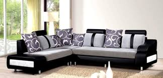 beautiful wooden sofa designs for living room gallery home ideas