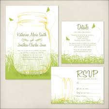 Discount Wedding Invitations With Free Response Cards Wedding Invitations Packages U2013 Gangcraft Net