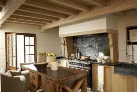 Home Decor Orange County by Model Home Decor U2013 Orange County Register Kitchen Design