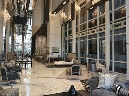home decor exhibitions in mumbai 2016 u2013 best home decor