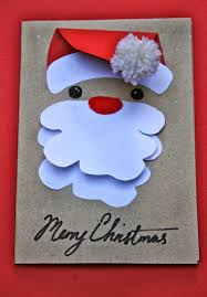 xmas stuff for u003e christmas card photo ideas pinterest christmas