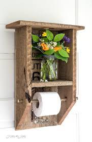 Diy Bathroom Ideas by 1660 Best Bathrooms Showers Toilets Images On Pinterest Room