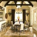 Walnut & Vine: Rustic Style......