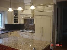 kitchen gallery u2013 helpformycredit com