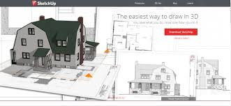 Home Designer Pro Viewer House Plan Design Software Traditionz Us Traditionz Us