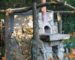 Diy Outdoor Kitchen Ideas Lowes Outdoor Kitchen Glamorous Lowes Outdoor Kitchen Island