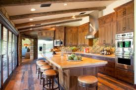 Garden Kitchen Ideas Valuable Inspiration Phoenix Home Design Amp Garden October 2016