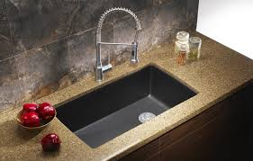 Sinks And Faucets  Stainless Steel Kitchen Sinks Utility Sink - Granite kitchen sinks pros and cons