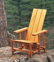 337 best diy outdoor furniture images on pinterest garden