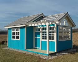 sheds indianapolis recreation unlimited