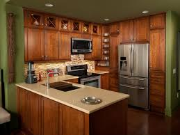 Wall Color Ideas For Kitchen by Quartz Kitchen Countertops Pictures U0026 Ideas From Hgtv Hgtv