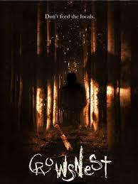 CrowsNest (2012) [Vose]