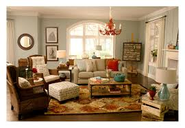 Pinterest Home Decorating by Entrancing 30 Pinterest Small Living Room Ideas Design
