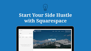 Squarespace by Using Convertkit With Squarespace Convertkit Knowledge Base