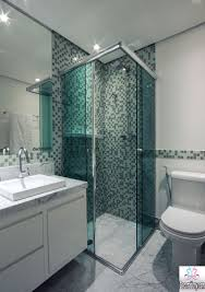fine small bathrooms designs 2017 2016 remodel fashion trends and