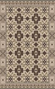 70 best southwestern rugs images on pinterest southwestern rugs