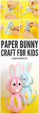 best 25 easter crafts ideas on pinterest easter crafts for kids