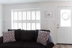 simplicity cottage shutter blinds com