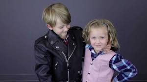 bike jackets for sale kj742 kids leather motorcycle jacket review at jafrum com youtube