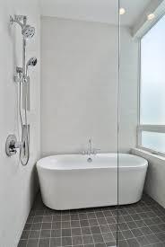 bathroom ll kipsbay14 small bathroom decorating ideas with tub