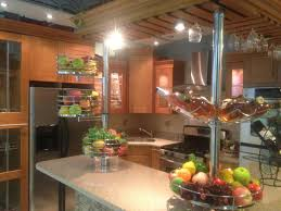 Euro Design Kitchen Euro Design Kitchen Supply Inc A1 Honey Maple Back To