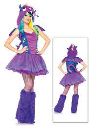 darling dragon costume leg avenue darlingdragoncostume