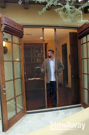 bevelled glass door 25 best glass entry doors ideas on pinterest what is an atrium