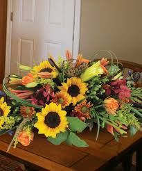 thanksgiving centerpieces thanksgiving centerpieces are here u2013 carithers flowers blog