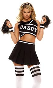schoolgirl halloween costume sports u0026 costumes halloween costumes buy sports