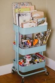 Small Desk Organization Ideas Get Super Organized By The End Of The Month Organize Art