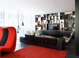 The Livingroom Glasgow by Citizenm Hotel Glasgow Woont Love Your Home