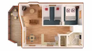 incredible 3 bedroom bungalow floor plans perfect 7 three bedroom