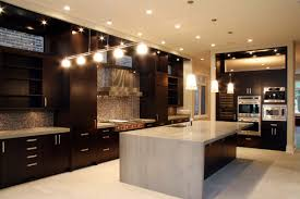 kitchen room cozy eclectic kitchen cabinets with white decoration