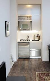 Kitchen Layouts Ideas Kitchen Latest Kitchen Designs Small Kitchen Layouts Tuscan