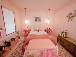bedroom ideas for girls bedrooms window treatments wood bed