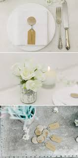 diy project on how to create a rustic table plan using luggage