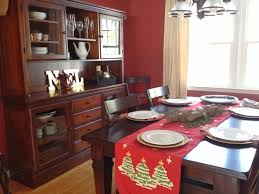 two it yourself pottery barn table setting knockoff from the