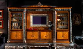 Traditional Living Room Furniture by Luxury Furniture Stores And Decoration Services Worldwide Class