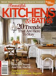 beautiful better homes and gardens kitchens kitchen design for better homes and gardens kitchens