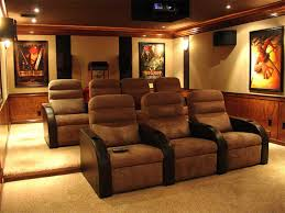 Home Movie Theater Wall Decor Home Theatre Decoration Ideas Pleasing Decoration Ideas Home Movie