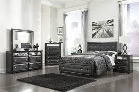 Ashley White Bedroom Furniture Bedroom Sets Wonderful Ashley Furniture Bedrooms Sets Fair