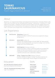 Free Resumes Builder Online by Completely Free Resume Builder Health Symptoms And Cure Com