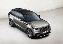 2018 range rover velar cars hd 4k wallpapers
