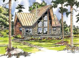 log cabin with two wings 72320da architectural designs house log cabin with two wings 72320da architectural designs house plans
