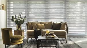 hartwell blinds blinds and curtains in bury st edmunds and newmarket