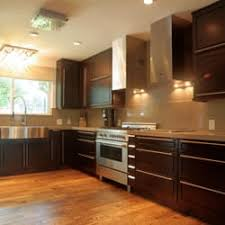 Grand JK Cabinetry  Photos Cabinetry  Th Ave S - Kent kitchen cabinets