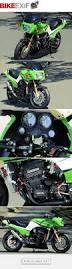 103 best kawasaki gpz900r images on pinterest motorcycle ninjas